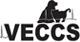 Ambuvet is an active member of VECCS: veterinary emergency and critical care society-